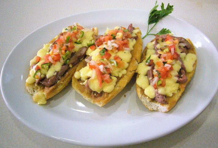 molletes_arrachera